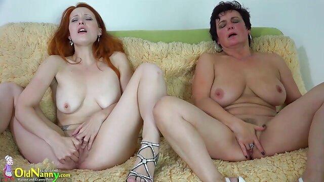 Alémanie filme porno gratis free